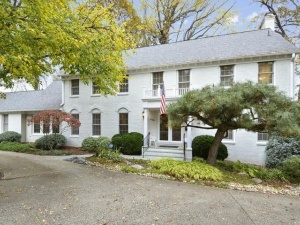 5 Bedrooms, Single Family Home, Featured Properties, N Aberdeen Street, 4 Bathrooms, Listing ID 1039, Arlington, 22207,