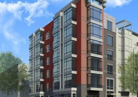 20 Bedrooms, Apartment, Featured Properties, Georgia Avenue NW, 20 Bathrooms, Listing ID 1041, Washington, 20011,