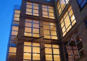 1 Bedrooms, Condominium, Featured Properties, Logan Park, 11th Street, NW #PH2, 1 Bathrooms, Listing ID 1045, Washington, DC, 20001,