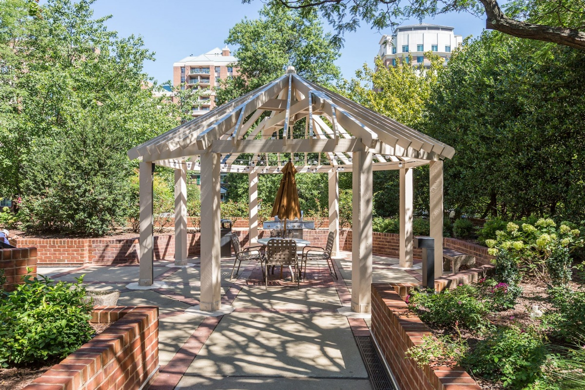 1 Bedrooms, Condominium, Featured Properties, The Chase at Bethesda, WOODMONT AVENUE #309, 1 Bathrooms, Listing ID 1050, BETHESDA, MONTGOMERY, 20814,