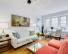 2 Bedrooms, Co-Op, Sold Properties, The Woodrow, Phelps Place, NW #22, 1 Bathrooms, Listing ID 1051, Washington, 20008,