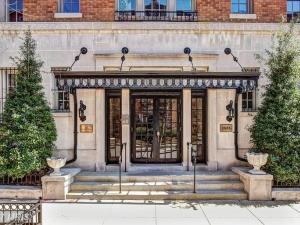 2 Bedrooms, Co-Op, Featured Properties, The Woodrow, Phelps Place, 1 Bathrooms, Listing ID 1051, Washington, 20008,