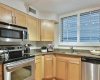 3 Bedrooms, Condominium, Sold Properties, The Chase at Betheda,  WOODMONT AVENUE #S1015, 2 Bathrooms, Listing ID 1056, Bethesda, MD, 20814,