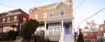 4 Bedrooms, Single Family Home, Featured Properties, Tewkesbury Place, NW, 3 Bathrooms, Listing ID 1057, Washington, DC, 20012,