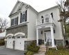 5 Bedrooms, Single Family Home, Featured Properties, Old Georgetown Road, 4 Bathrooms, Listing ID 1058, Bethesda, Montgomery, 20814,