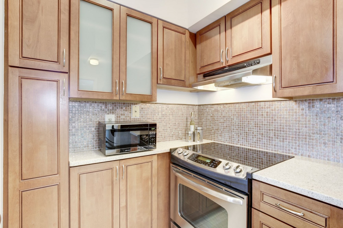 1 Bedrooms, Condominium, Featured Properties, The Chase at Bethesda, WOODMONT AVENUE #1209, 1 Bathrooms, Listing ID 1062, Bethesda, MONTGOMERY , 20814,