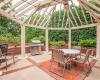1 Bedrooms, Condominium, Sold Properties, The Chase at Bethesda, WOODMONT AVENUE #1209, 1 Bathrooms, Listing ID 1062, Bethesda, MONTGOMERY , 20814,