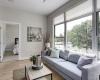 1 Bedrooms, Condominium, Sold Properties, 1 Bathrooms, Listing ID 1078, Washington, DC, 20001,