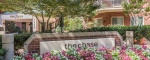 1 Bedrooms, Condominium, Featured Properties, The Chase at Bethesda, Woodmont Ave #614, 1 Bathrooms, Listing ID 1079, BETHESDA, MD, 20814,