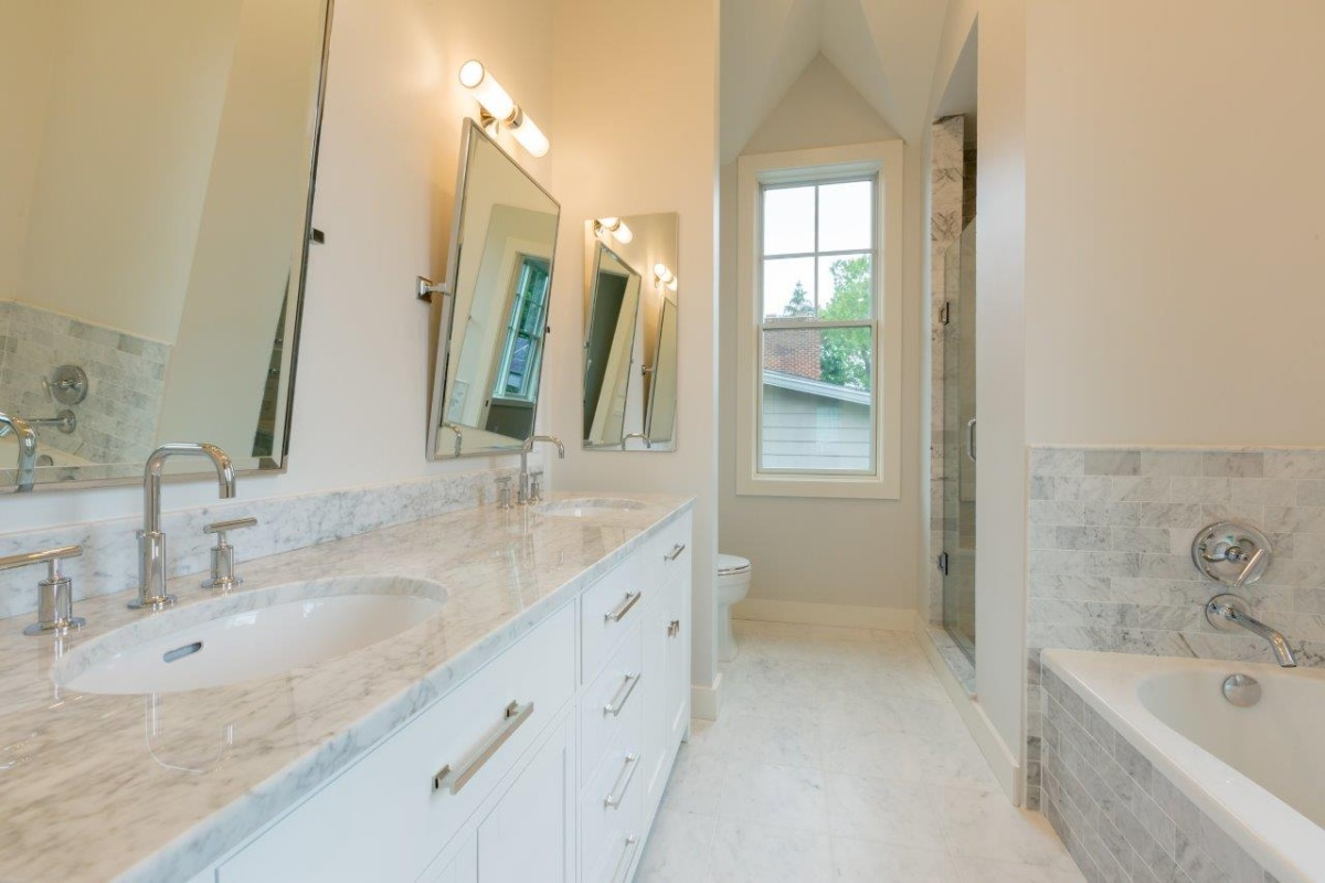 5 Bedrooms, Single Family Home, Sold Properties, 41st, 4 Bathrooms, Listing ID 1012, Washington, DC, 20016,