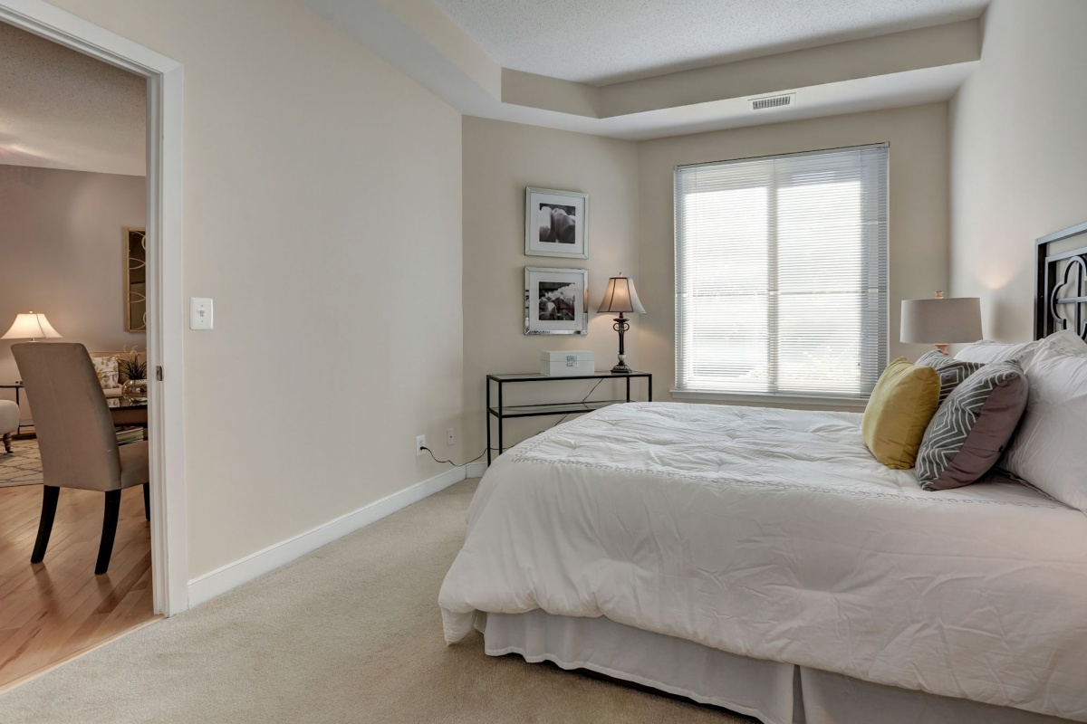 1 Bedrooms, Condominium, Featured Properties, The Chase at Bethesda, Woodmont Avenue S210, 1 Bathrooms, Listing ID 1020, Bethesda, MD, 20814,
