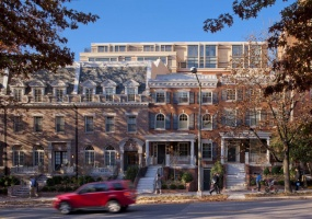 2 Bedrooms, Condominium, Sold Properties, Woodley Wardman, Connecticut Avenue NW, #PH2, 2 Bathrooms, Listing ID 1023, Washington, DC, 20008,