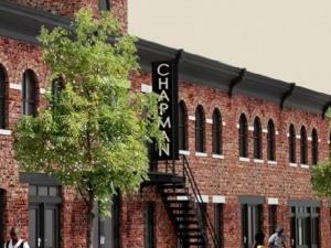 1 Bedrooms, Condominium, Featured Properties, Chapman Stables, N Street, NW #521, 1 Bathrooms, Listing ID 1055, Washington, DC, 20001,