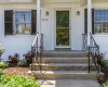 3 Bedrooms, Single Family Home, Featured Properties, 4940 Brandywine Street, NW, 2 Bathrooms, Listing ID 1060, Washington, DC, 20016,
