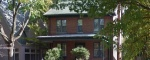 3 Bedrooms, Single Family Home, Featured Properties, 38th Street, 2 Bathrooms, Listing ID 1066, Washington, 20016,