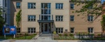 12 Bedrooms, Apartment, Featured Properties, E Flats, E Street SE, 18 Bathrooms, Listing ID 1067, Washington DC, 20003,
