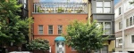 2 Bedrooms, Condominium, Featured Properties, Swann Street NW #A, 2 Bathrooms, Listing ID 1071, Washington, DC, 20009,