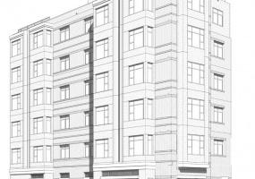 Apartment, Featured Properties, Georgia Avenue NW, Listing ID 1075, Washington, DC, 20011,